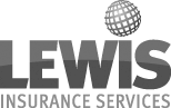 Lewis Insurance