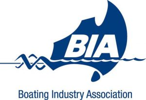 A BIA logo low res PMS280