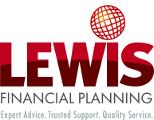Lewis Financial Planning Brisbane